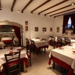 localetto_sutri_ristorante_pizzeria1313