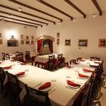 localetto_sutri_ristorante_pizzeria1314