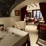 localetto_sutri_ristorante_pizzeria1319