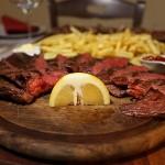 localetto_sutri_ristorante_pizzeria1333