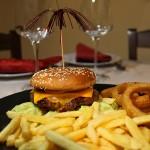 localetto_sutri_ristorante_pizzeria1339