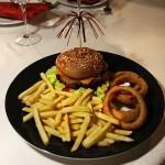 localetto_sutri_ristorante_pizzeria1341