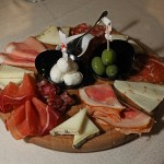 localetto_sutri_ristorante_pizzeria1350