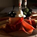 localetto_sutri_ristorante_pizzeria1365