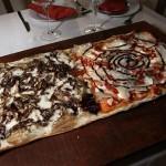 localetto_sutri_ristorante_pizzeria1381