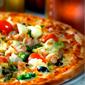 pizza85b