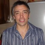Luca Cordiali