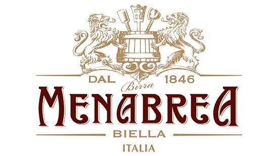 14_logo_birra_menabrea