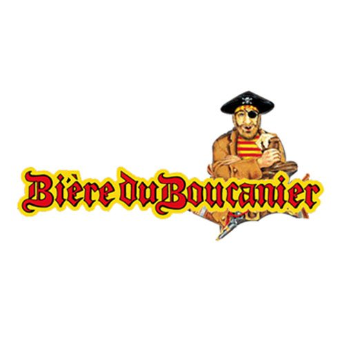 Biere-du-Boucanier