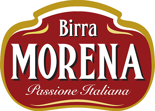 BirraMorena