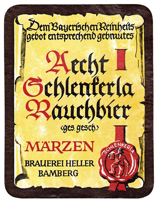 heller-trum-aecht-schlenkerla-rauchbier-mc3a4rzen