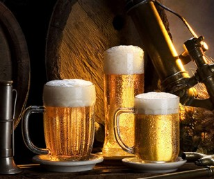 La nostra selezione di Birre Artigianali